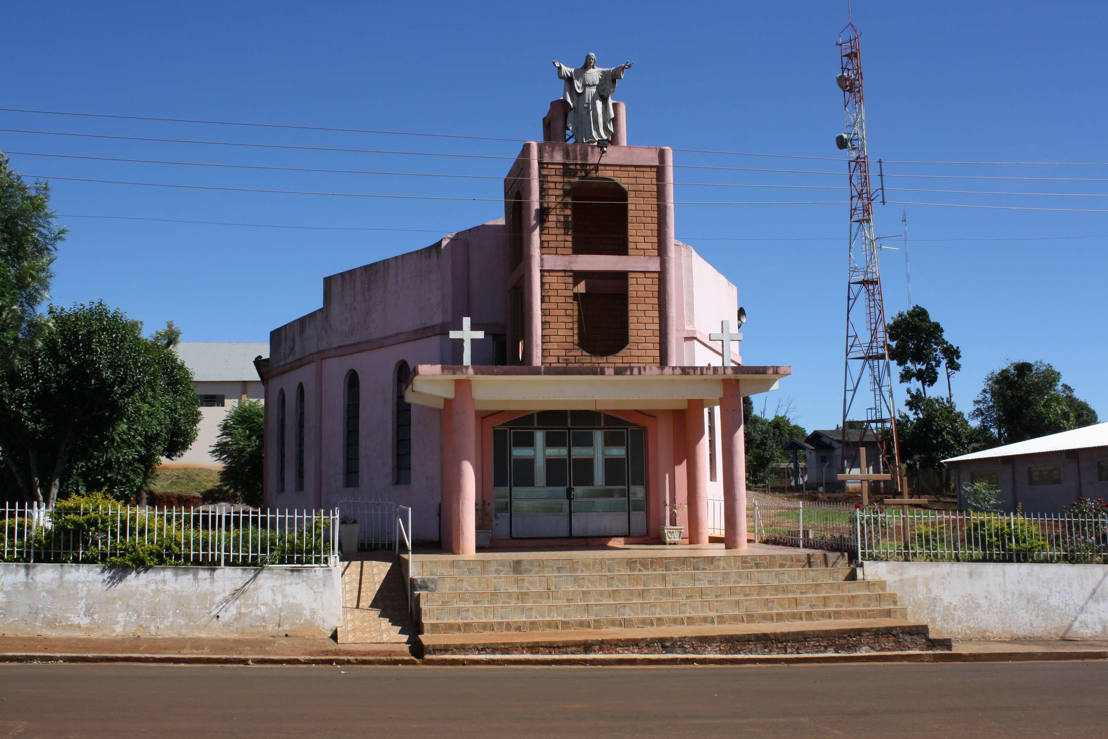 Dois Irmãos das Missões Rio Grande do Sul fonte: static.consolidesuamarca.com.br