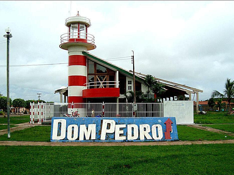 Dom Pedro Maranhão fonte: static.consolidesuamarca.com.br