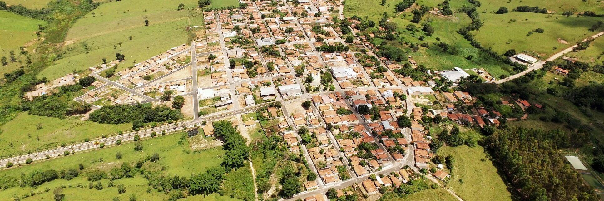 Douradoquara Minas Gerais fonte: static.consolidesuamarca.com.br