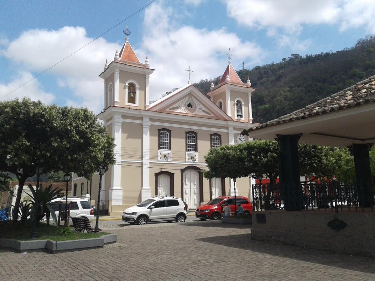 Duas Barras Rio de Janeiro fonte: static.consolidesuamarca.com.br
