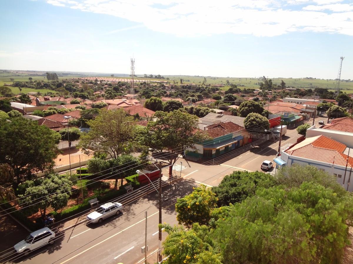 Emilianópolis São Paulo fonte: static.consolidesuamarca.com.br