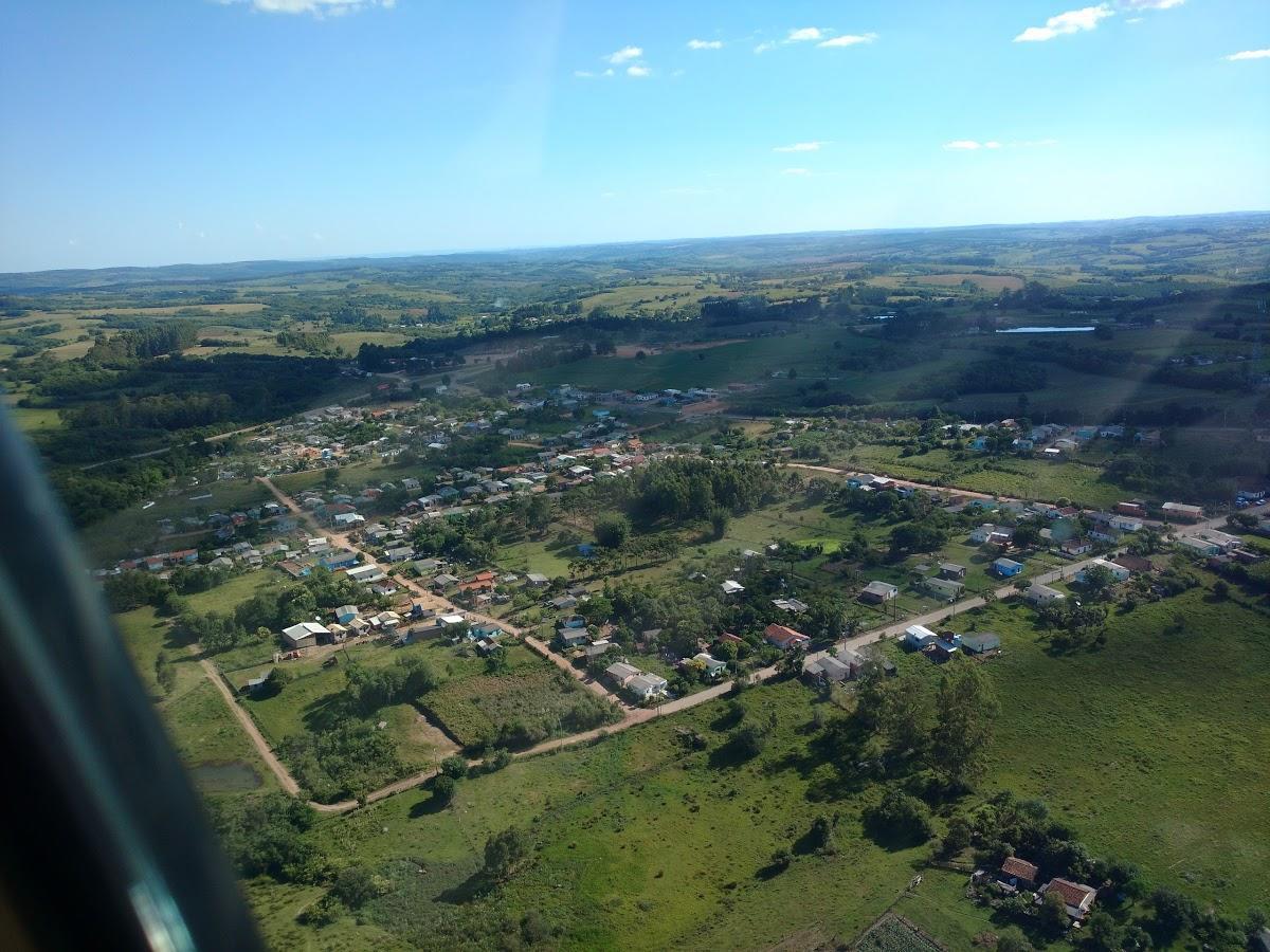 Encruzilhada do Sul Rio Grande do Sul fonte: static.consolidesuamarca.com.br