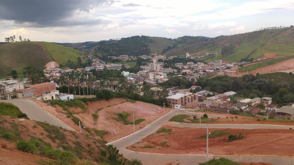 Ervália Minas Gerais fonte: static.consolidesuamarca.com.br