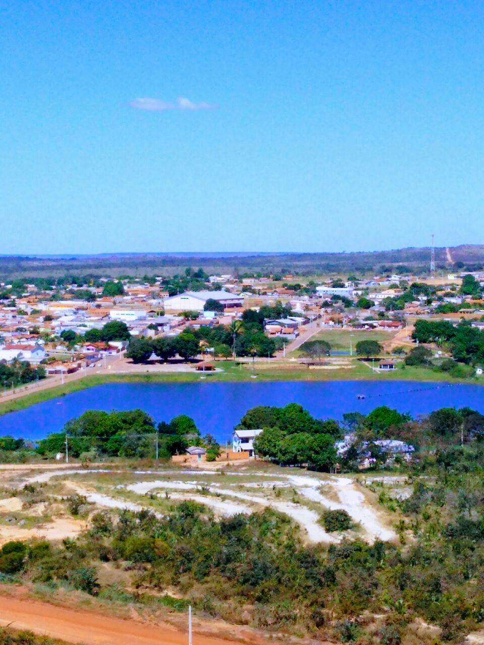 Formoso Minas Gerais fonte: static.consolidesuamarca.com.br