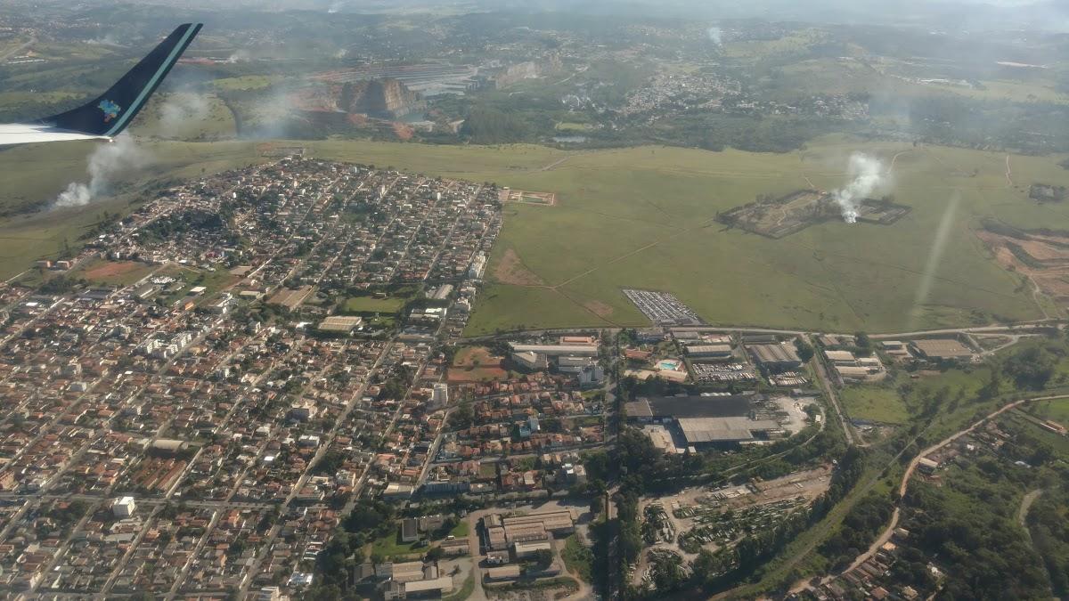 Funilândia Minas Gerais fonte: static.consolidesuamarca.com.br
