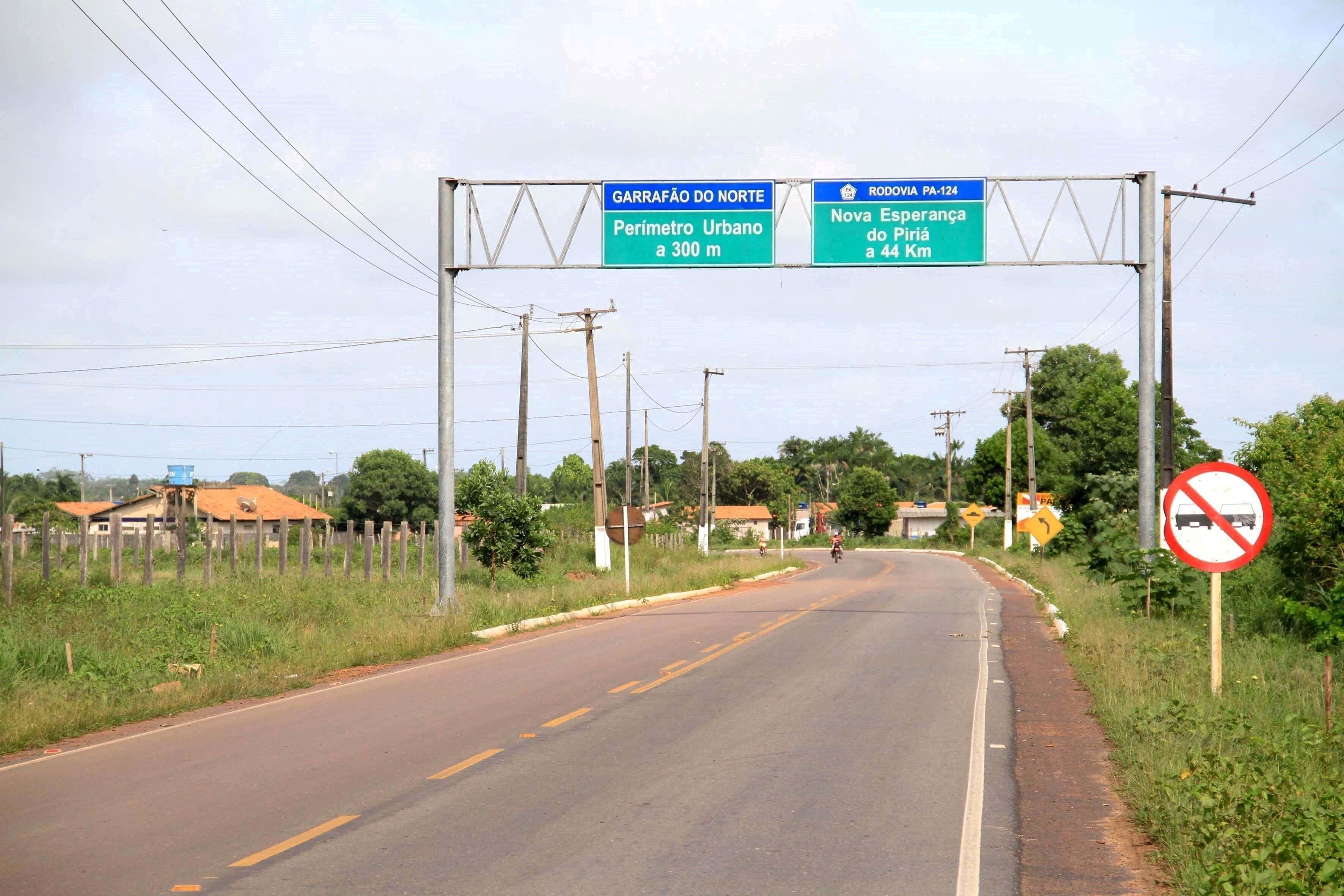 Garrafão do Norte Pará fonte: static.consolidesuamarca.com.br