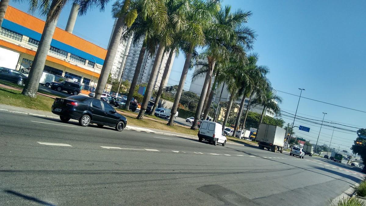 Gastão Vidigal São Paulo fonte: static.consolidesuamarca.com.br