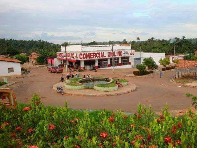Governador Luiz Rocha Maranhão fonte: static.consolidesuamarca.com.br