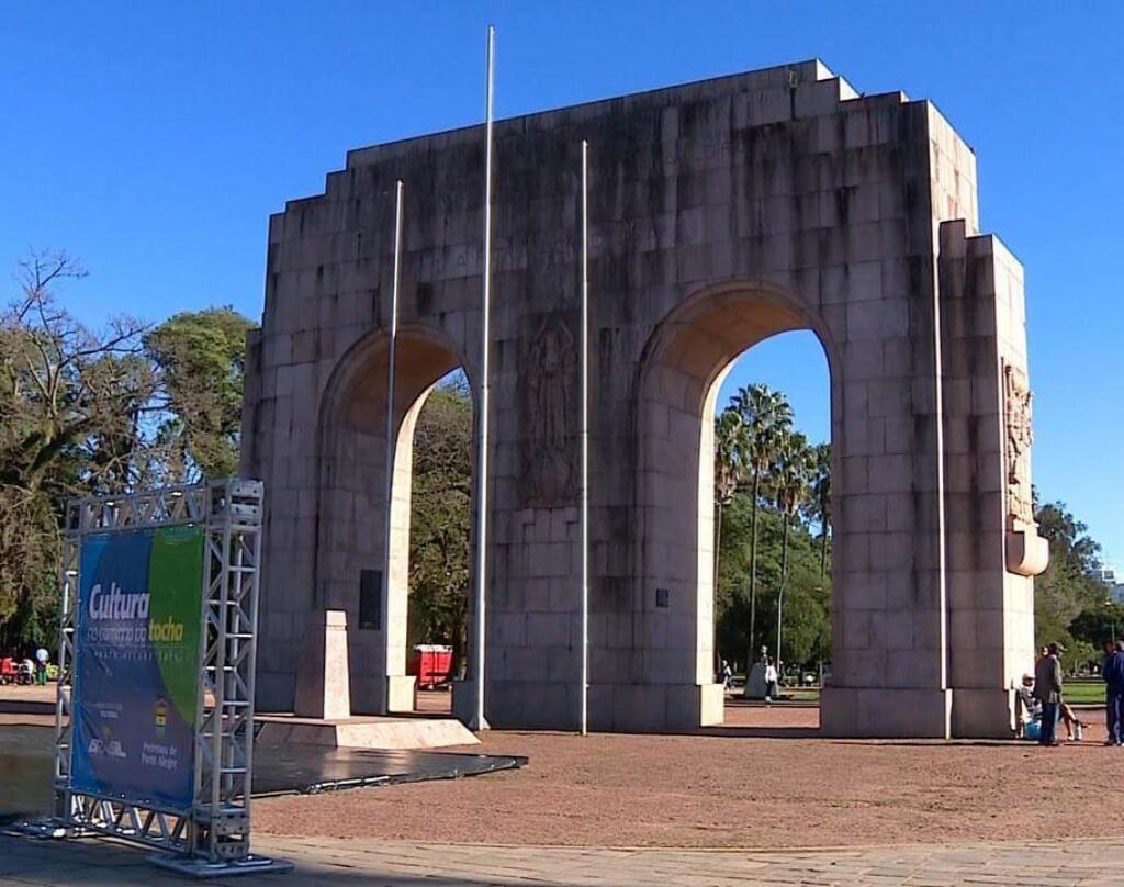 Gramado dos Loureiros Rio Grande do Sul fonte: static.consolidesuamarca.com.br
