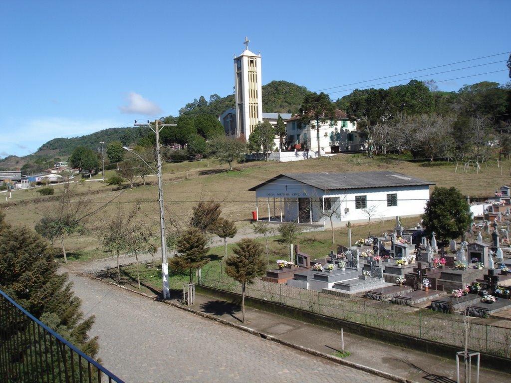 Gramado Xavier Rio Grande do Sul fonte: static.consolidesuamarca.com.br