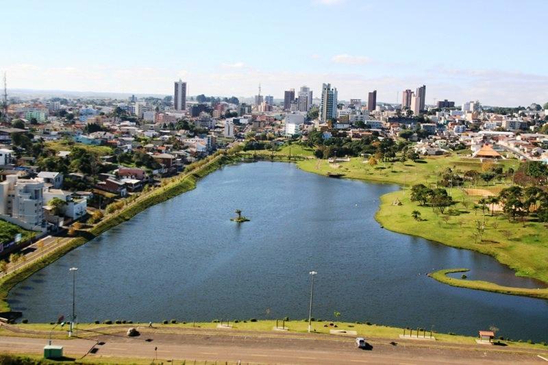 Guarapuava Paraná fonte: static.consolidesuamarca.com.br