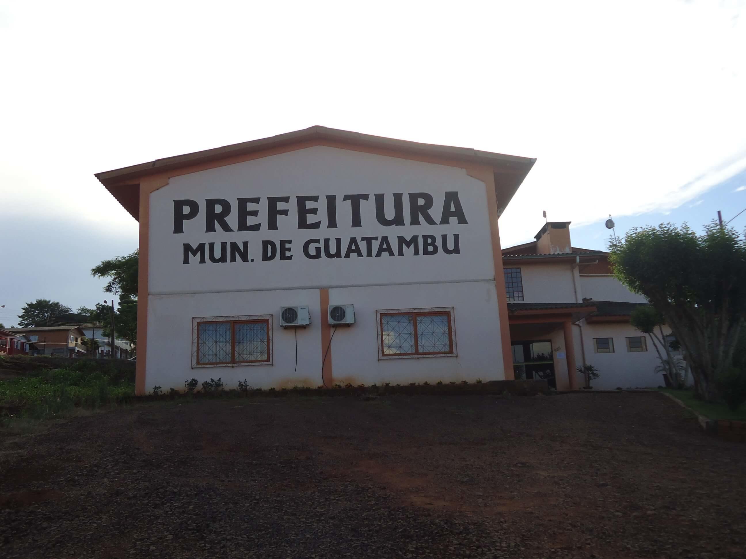 Guatambu Santa Catarina fonte: static.consolidesuamarca.com.br