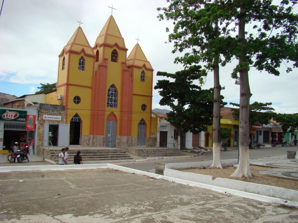 Iati Pernambuco fonte: static.consolidesuamarca.com.br