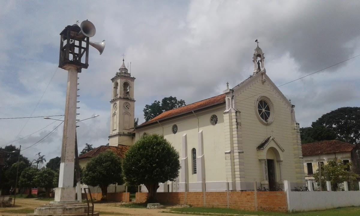 Igarapé-Açu Pará fonte: static.consolidesuamarca.com.br