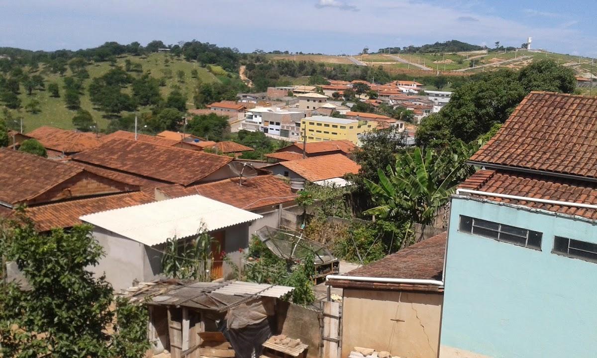Igaratinga Minas Gerais fonte: static.consolidesuamarca.com.br