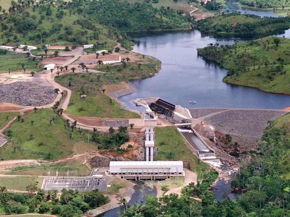 Indiavaí Mato Grosso fonte: static.consolidesuamarca.com.br