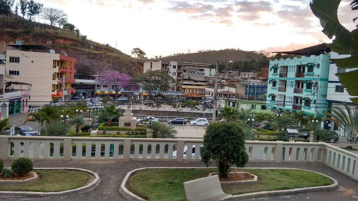 Inhapim Minas Gerais fonte: static.consolidesuamarca.com.br