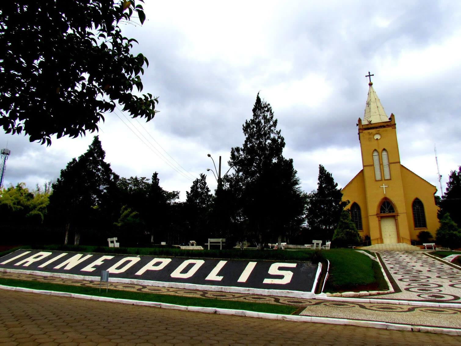 Irineópolis Santa Catarina fonte: static.consolidesuamarca.com.br