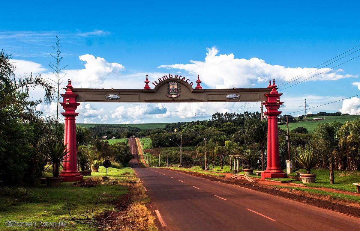 Itambaracá Paraná fonte: static.consolidesuamarca.com.br