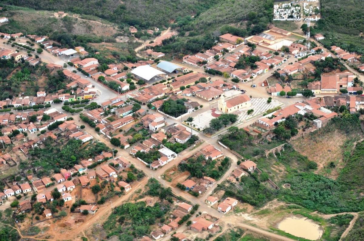 Itatira Ceará fonte: static.consolidesuamarca.com.br