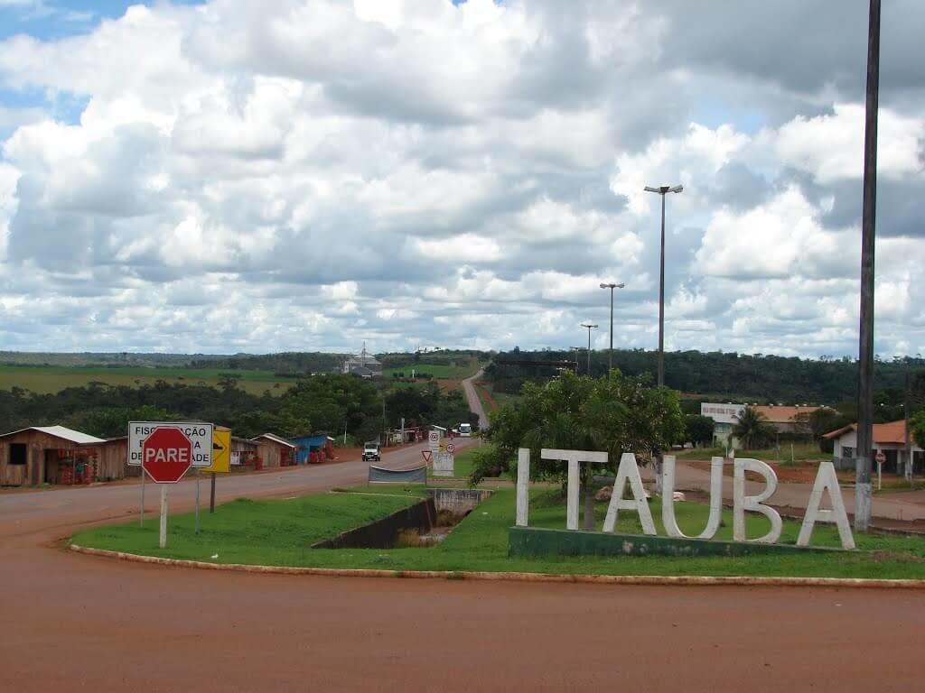 Itaúba Mato Grosso fonte: static.consolidesuamarca.com.br