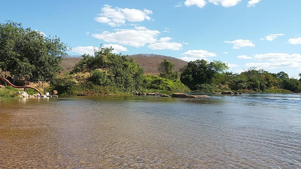 Jaborandi Bahia fonte: static.consolidesuamarca.com.br