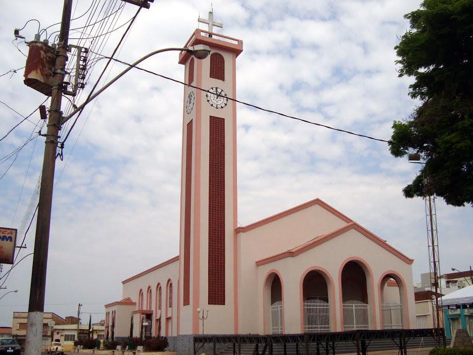 Jacuí Minas Gerais fonte: static.consolidesuamarca.com.br