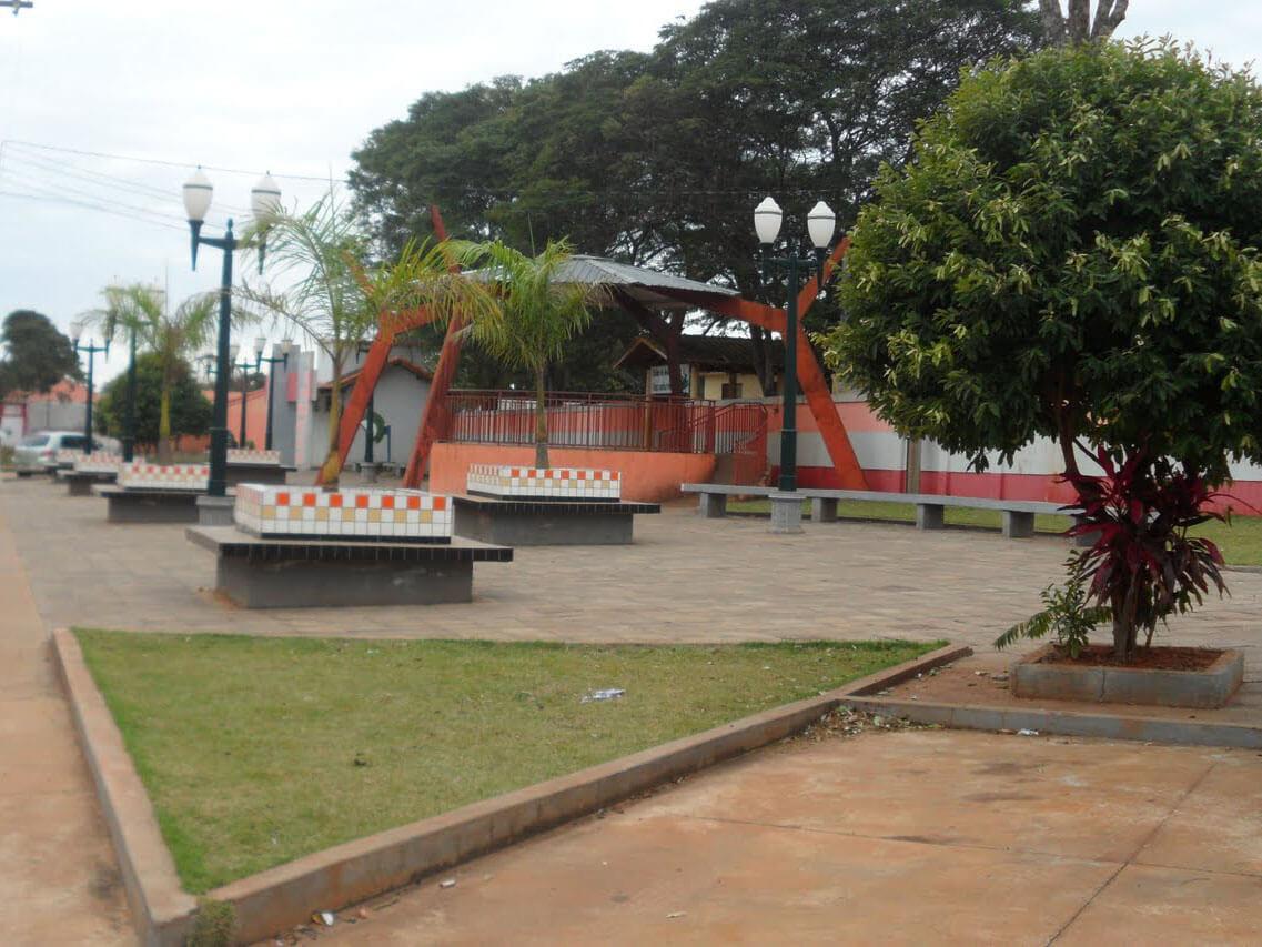 Japorã Mato Grosso do Sul fonte: static.consolidesuamarca.com.br