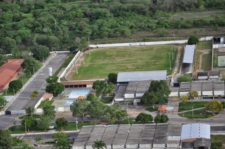 Jatobá Pernambuco fonte: static.consolidesuamarca.com.br