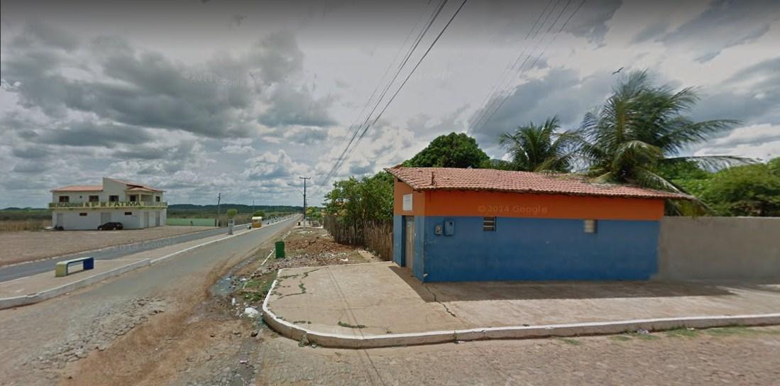 Joca Marques Piauí fonte: static.consolidesuamarca.com.br