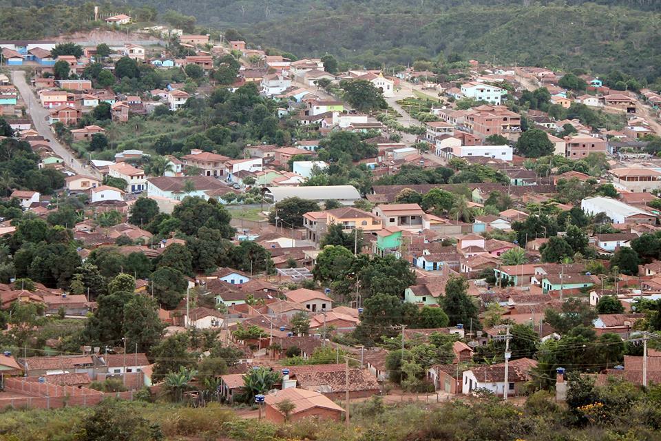 Josenópolis Minas Gerais fonte: static.consolidesuamarca.com.br