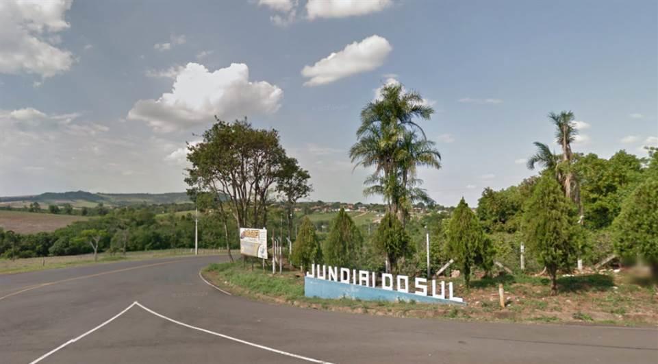 Jundiaí do Sul Paraná fonte: static.consolidesuamarca.com.br