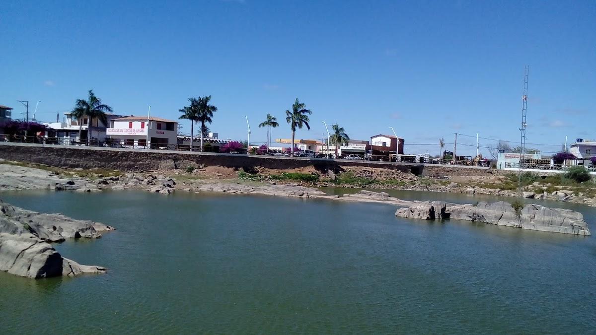 Jussara Bahia fonte: static.consolidesuamarca.com.br