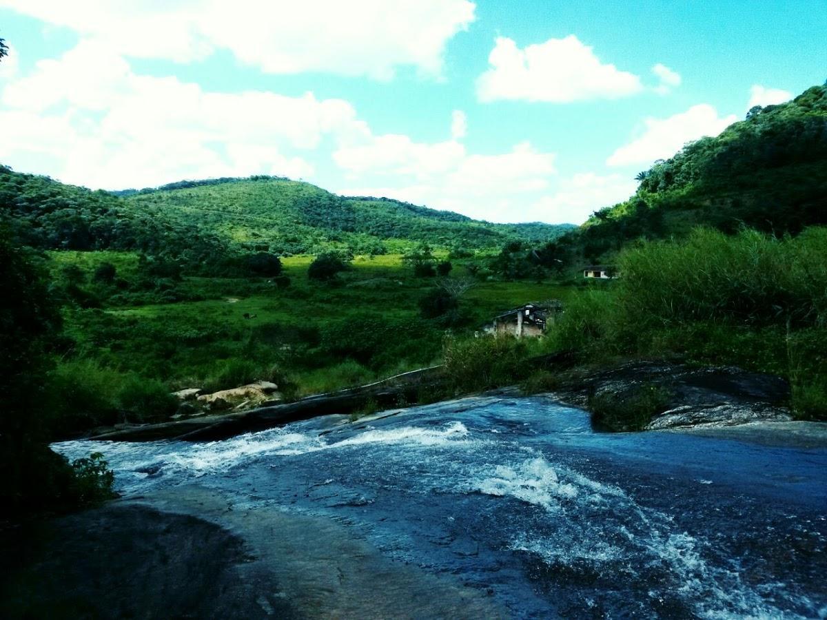 Lagoa dos Gatos Pernambuco fonte: static.consolidesuamarca.com.br