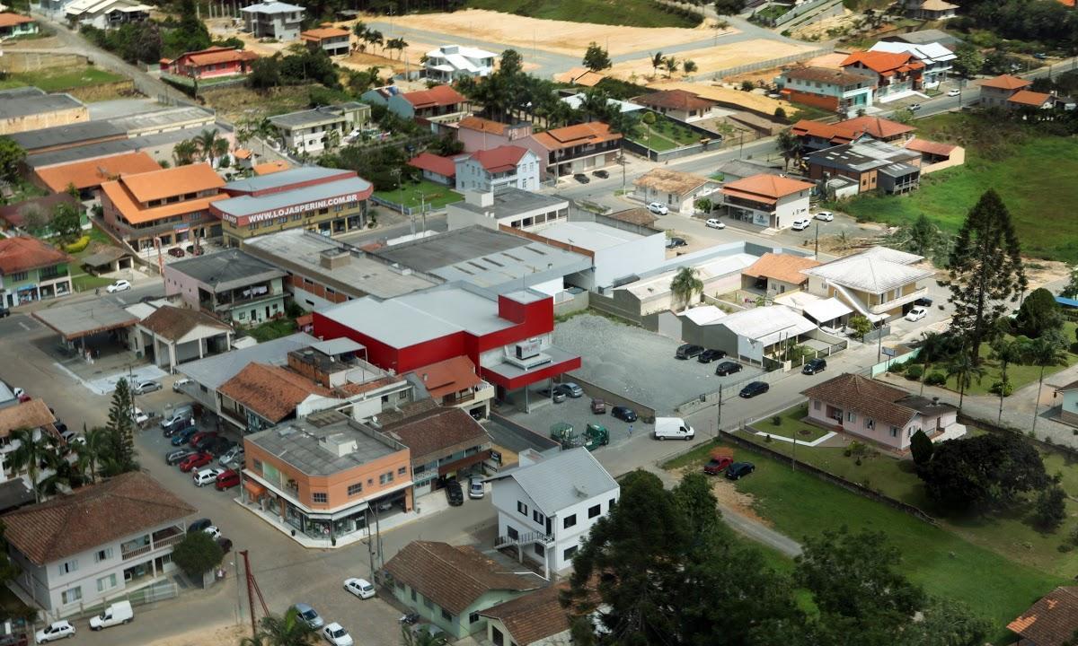Laurentino Santa Catarina fonte: static.consolidesuamarca.com.br
