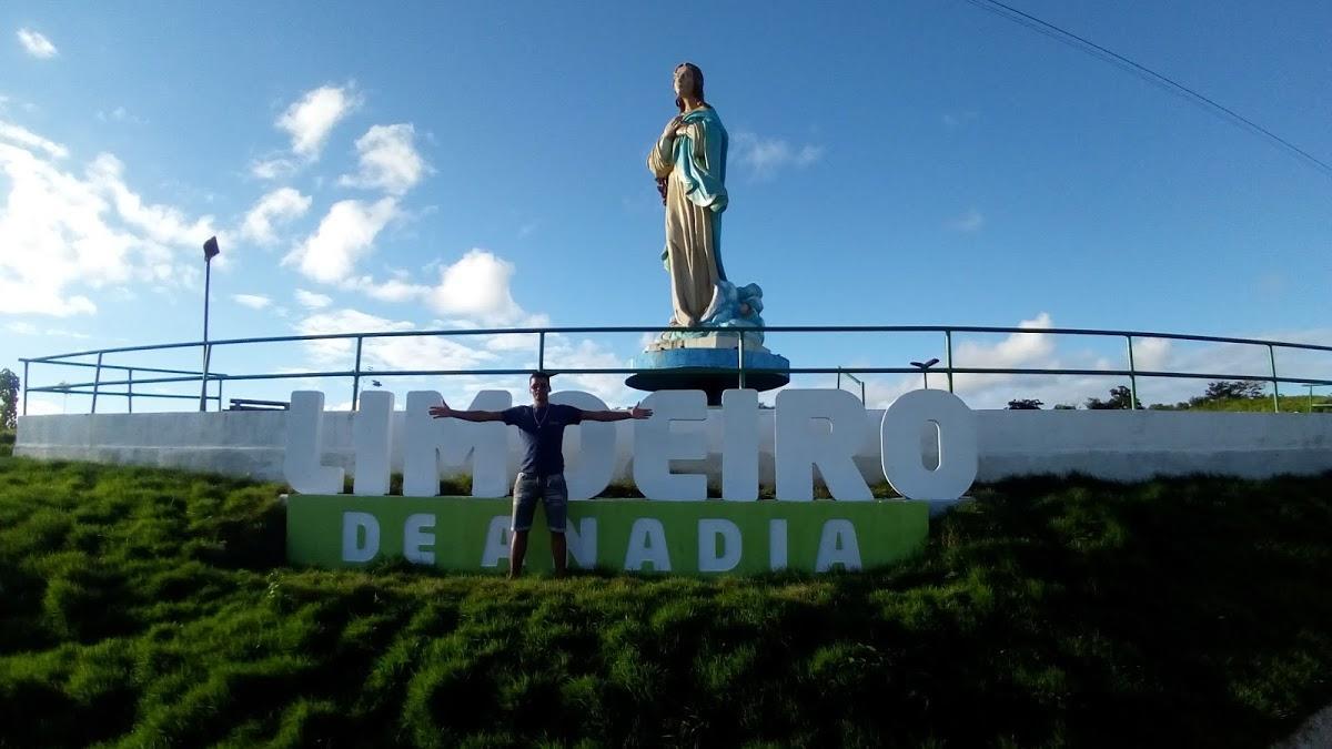 Limoeiro de Anadia Alagoas fonte: static.consolidesuamarca.com.br