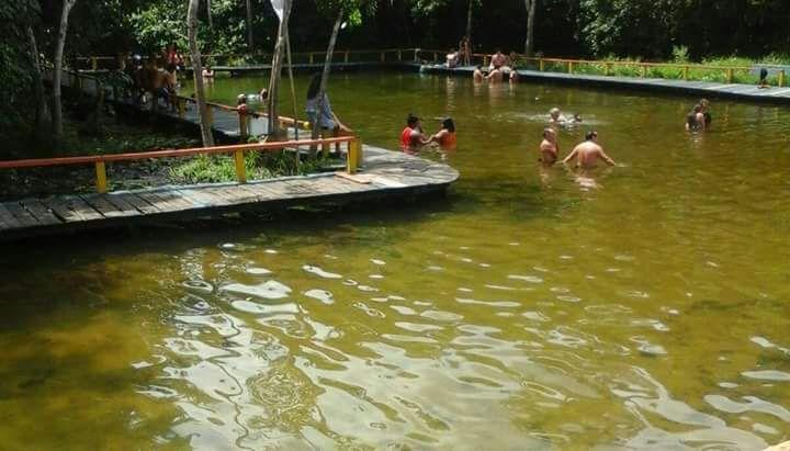 Magalhães Barata Pará fonte: static.consolidesuamarca.com.br
