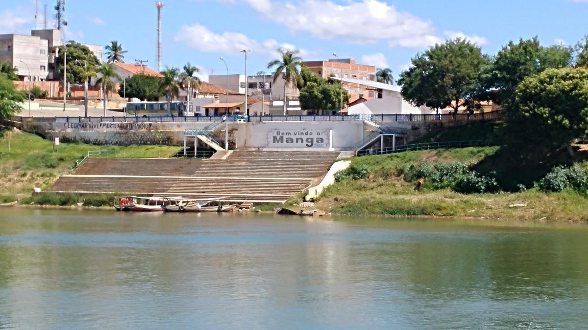 Manga Minas Gerais fonte: static.consolidesuamarca.com.br