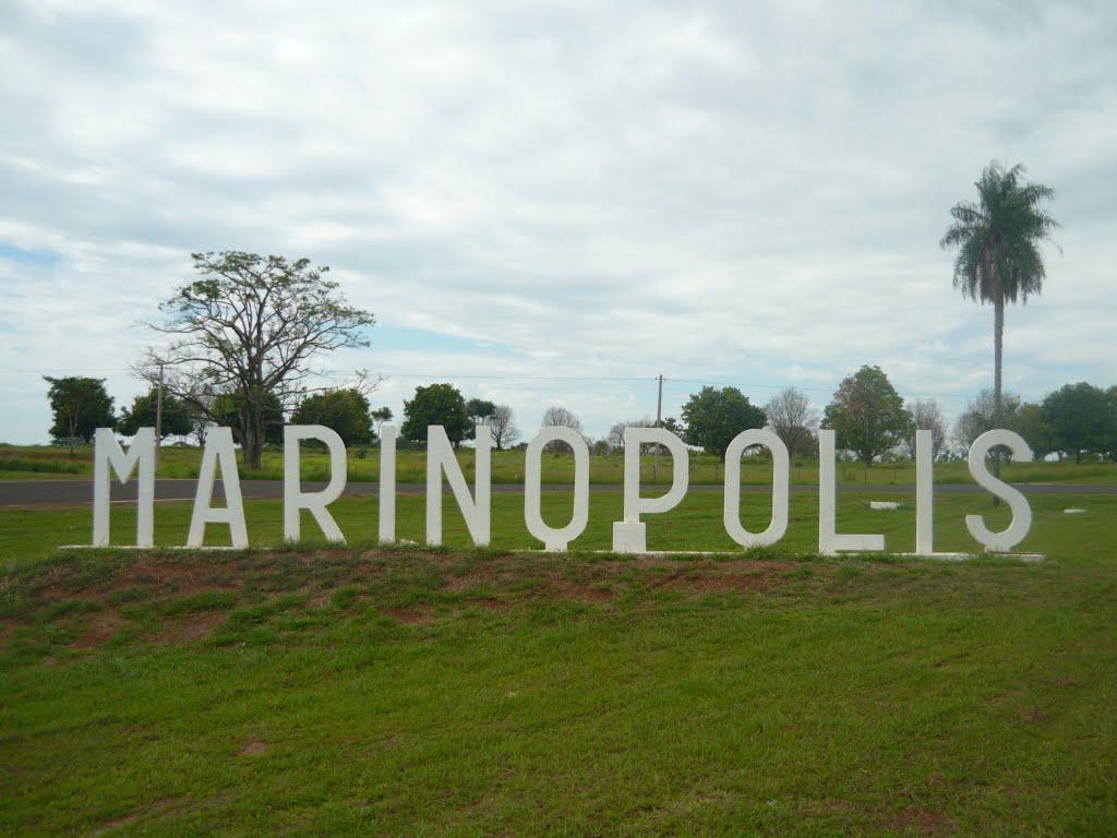 Marinópolis São Paulo fonte: static.consolidesuamarca.com.br
