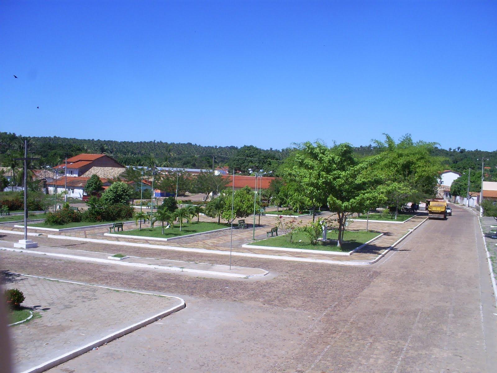 Matias Olímpio Piauí fonte: static.consolidesuamarca.com.br