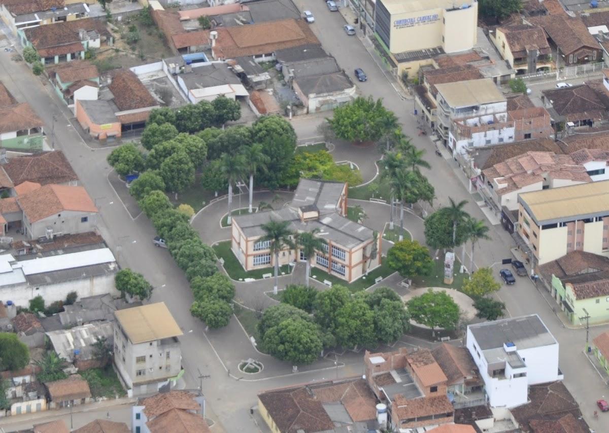 Mendes Pimentel Minas Gerais fonte: static.consolidesuamarca.com.br