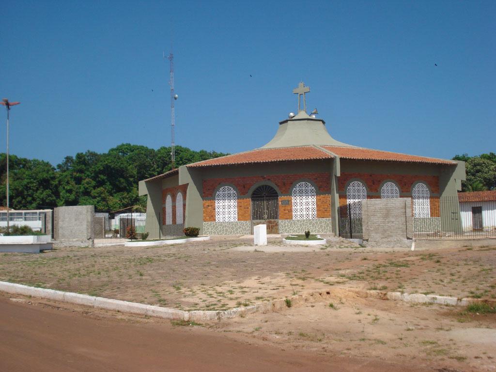 Miranda do Norte Maranhão fonte: static.consolidesuamarca.com.br