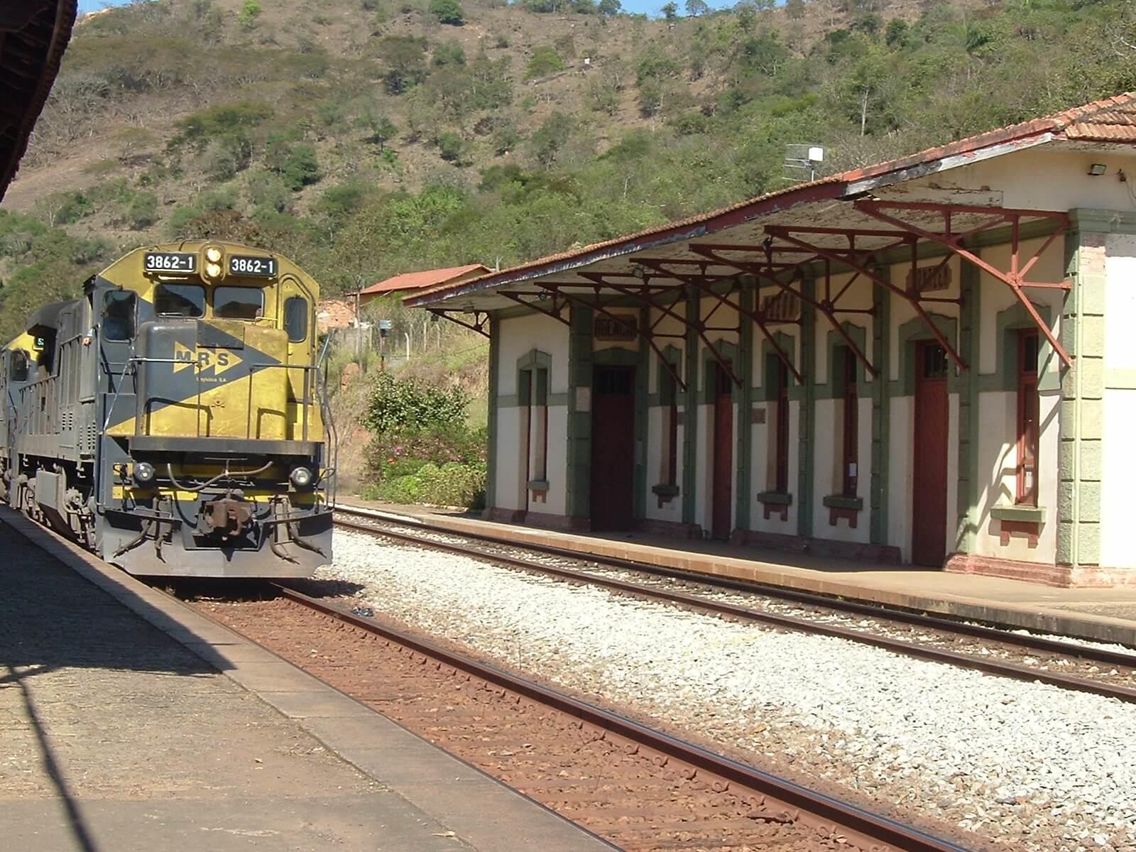Moeda Minas Gerais fonte: static.consolidesuamarca.com.br