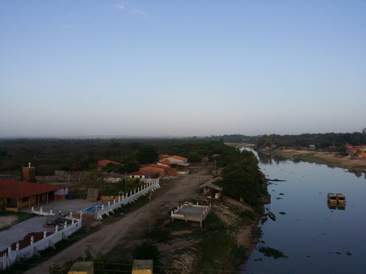 Monção Maranhão fonte: static.consolidesuamarca.com.br