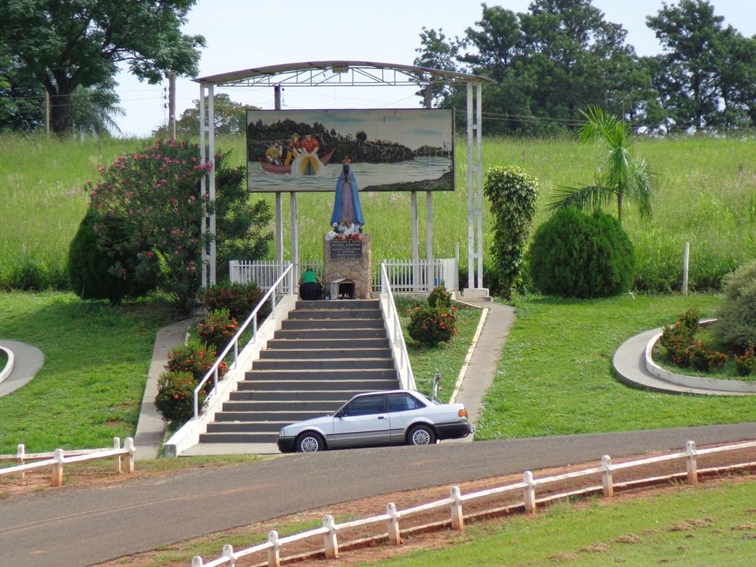 Monte Castelo São Paulo fonte: static.consolidesuamarca.com.br