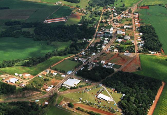 Mormaço Rio Grande do Sul fonte: static.consolidesuamarca.com.br
