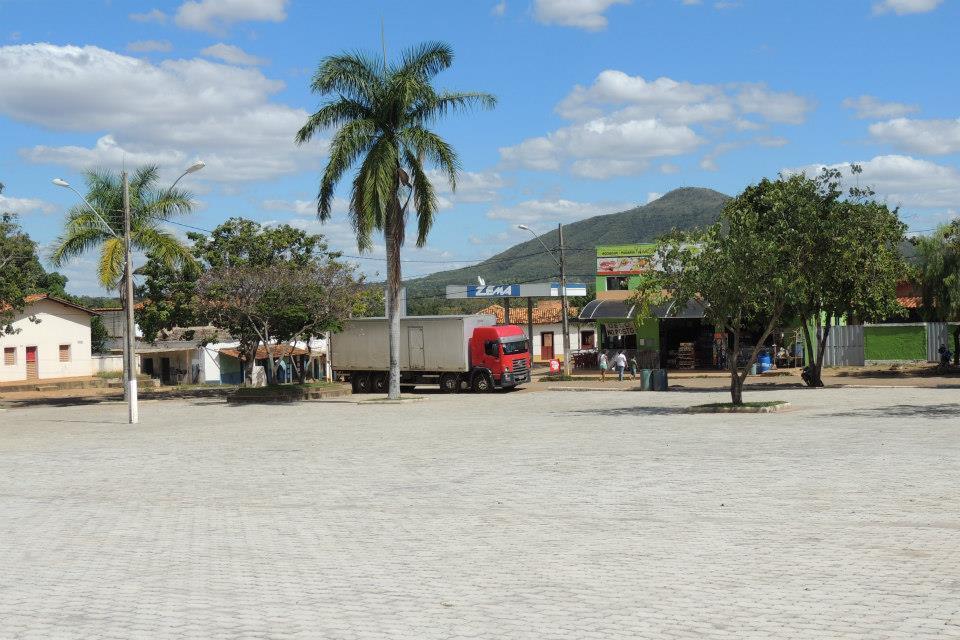 Morro da Garça Minas Gerais fonte: static.consolidesuamarca.com.br