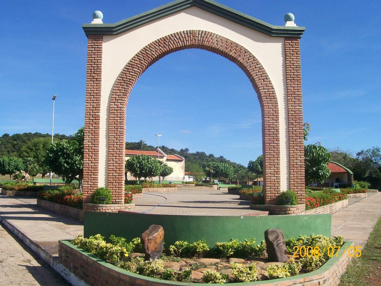Morro do Chapéu do Piauí Piauí fonte: static.consolidesuamarca.com.br