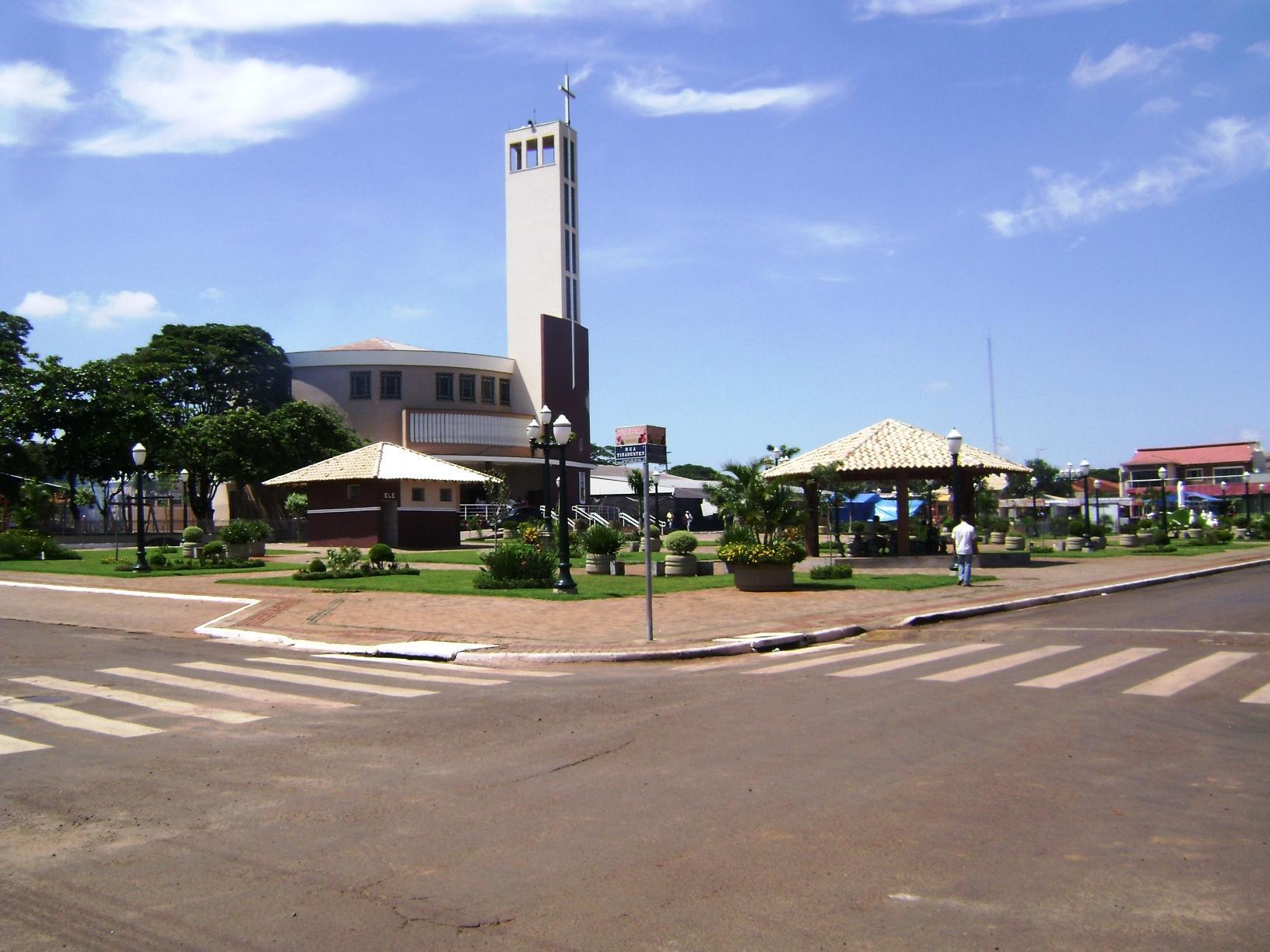 Munhoz de Melo Paraná fonte: static.consolidesuamarca.com.br