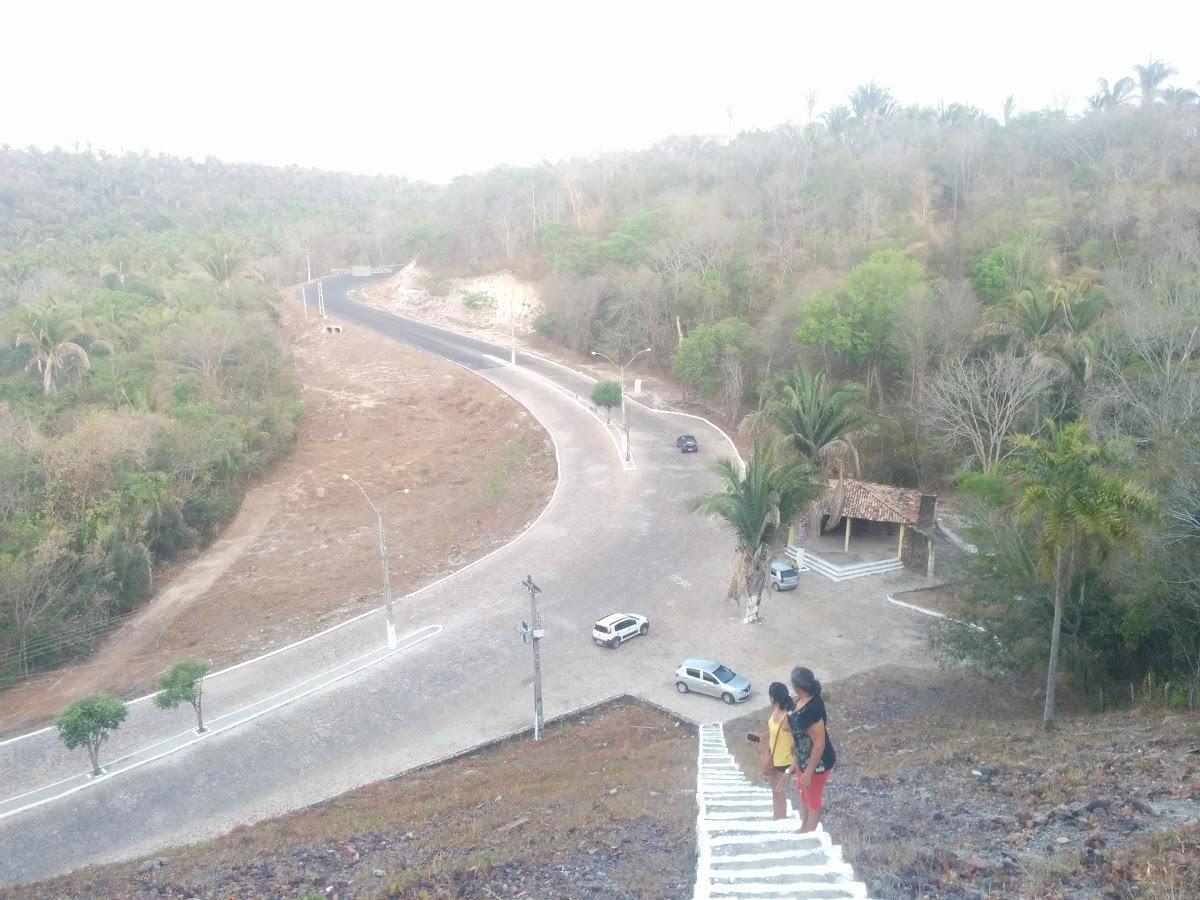 Nossa Senhora dos Remédios Piauí fonte: static.consolidesuamarca.com.br